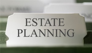Estate planning attorneys Overland Park KS