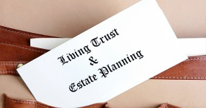 estate planning lawyers Overland Park Kansas